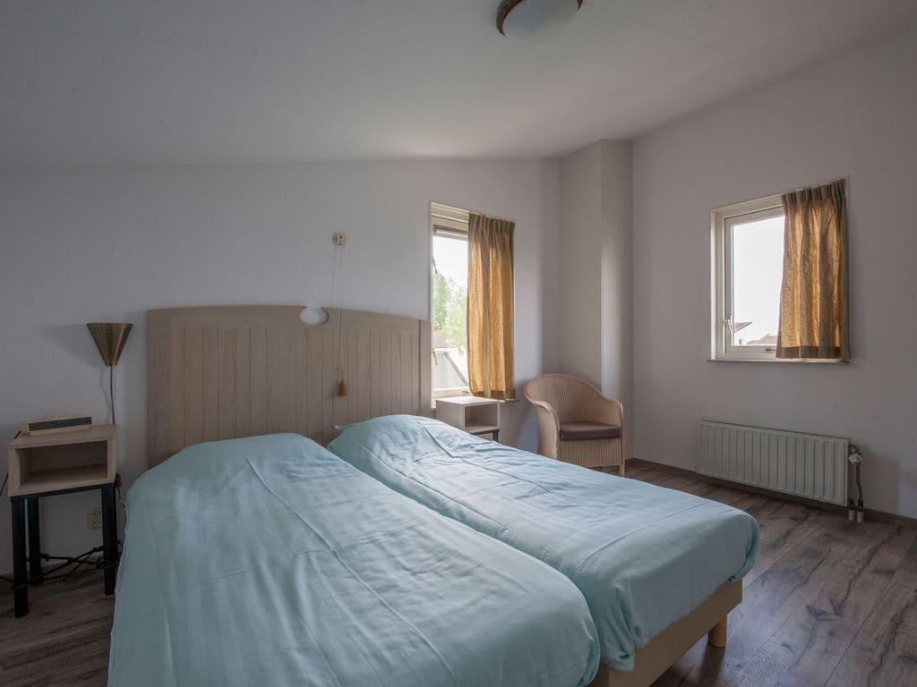 Ferienhaus Roompot Beach Resort 19 (409815), Kamperland, , Seeland, Niederlande, Bild 10