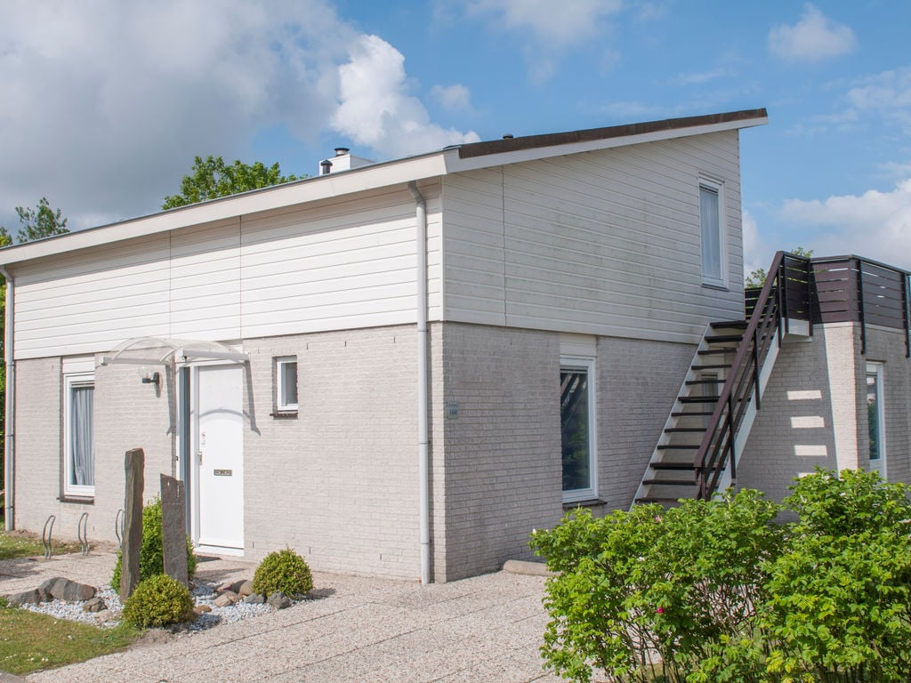 Ferienhaus Roompot Beach Resort 19 (409815), Kamperland, , Seeland, Niederlande, Bild 2