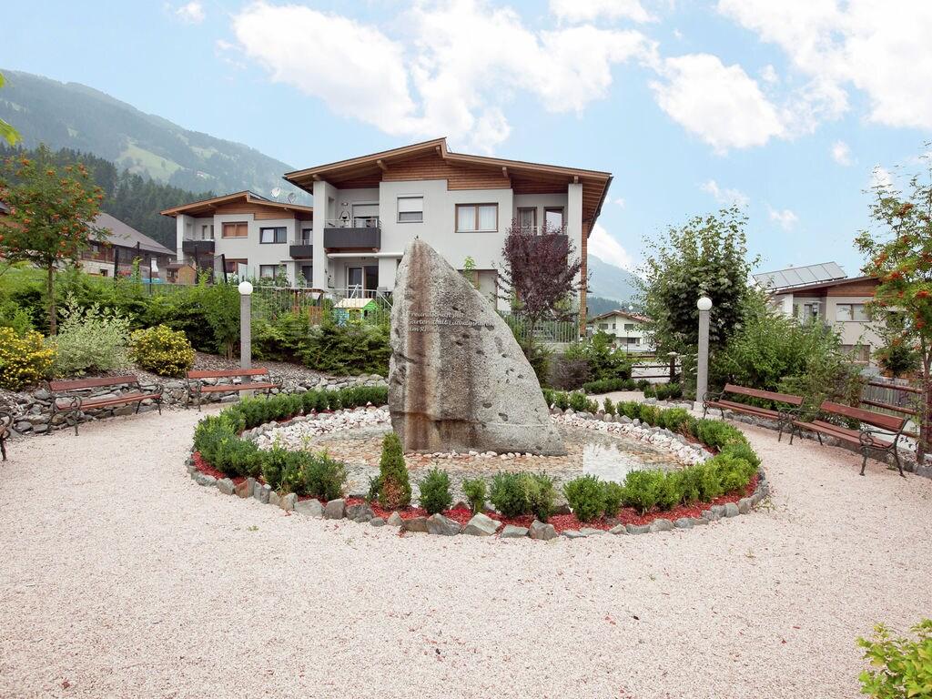Ferienwohnung Schöne, neu erbaute und zentrumsnahe Ferienwohnung (300404), Hochfügen, Zillertal, Tirol, Österreich, Bild 21
