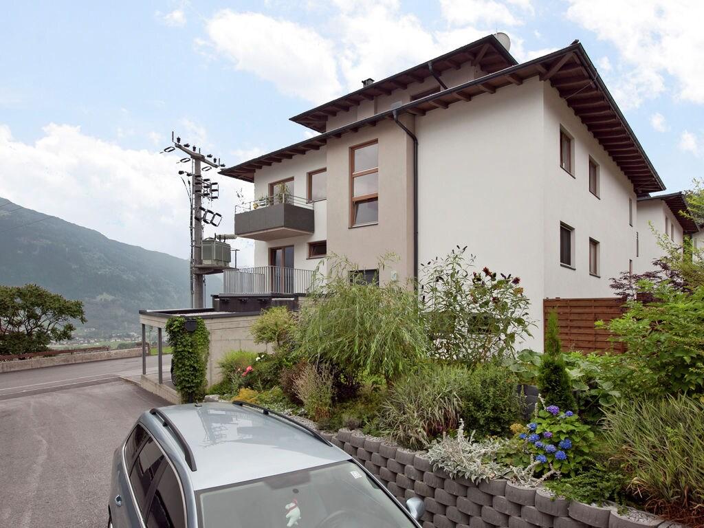 Ferienwohnung Schöne, neu erbaute und zentrumsnahe Ferienwohnung (300404), Hochfügen, Zillertal, Tirol, Österreich, Bild 7