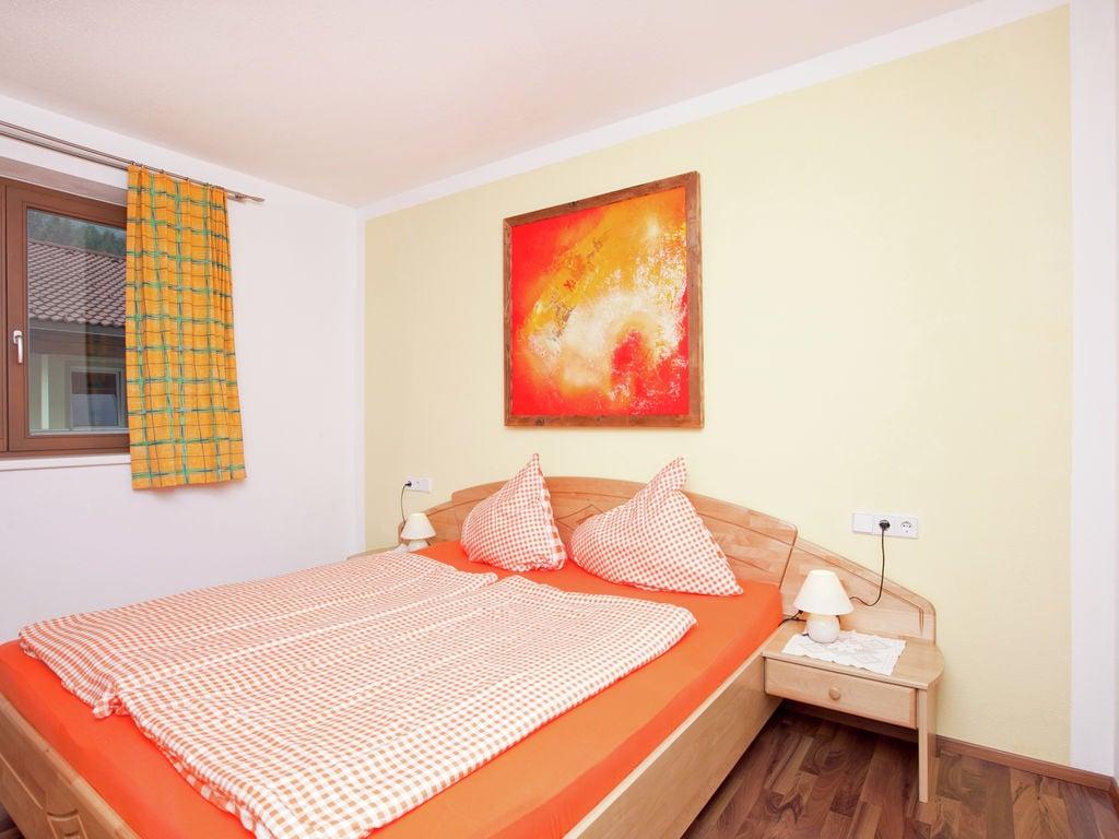 Ferienwohnung Schöne, neu erbaute und zentrumsnahe Ferienwohnung (300404), Hochfügen, Zillertal, Tirol, Österreich, Bild 5