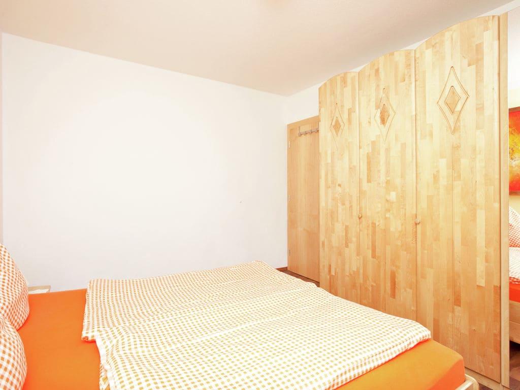Ferienwohnung Schöne, neu erbaute und zentrumsnahe Ferienwohnung (300404), Hochfügen, Zillertal, Tirol, Österreich, Bild 11