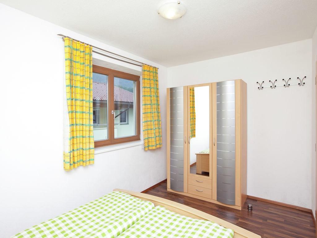 Ferienwohnung Schöne, neu erbaute und zentrumsnahe Ferienwohnung (300404), Hochfügen, Zillertal, Tirol, Österreich, Bild 15