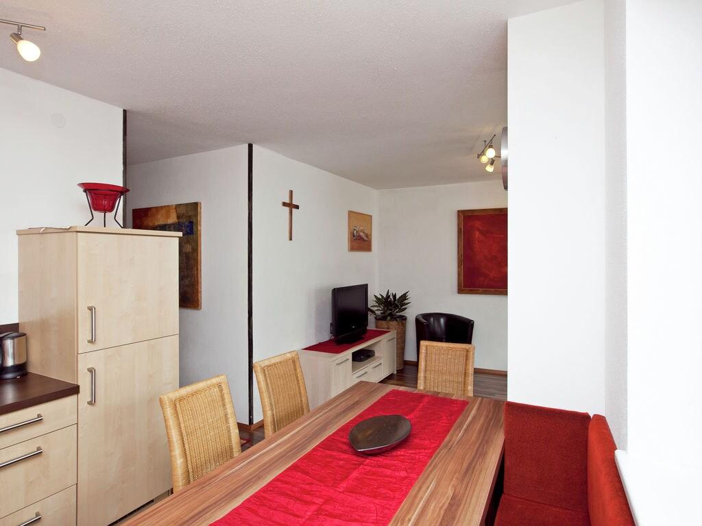 Ferienwohnung Schöne, neu erbaute und zentrumsnahe Ferienwohnung (300404), Hochfügen, Zillertal, Tirol, Österreich, Bild 9