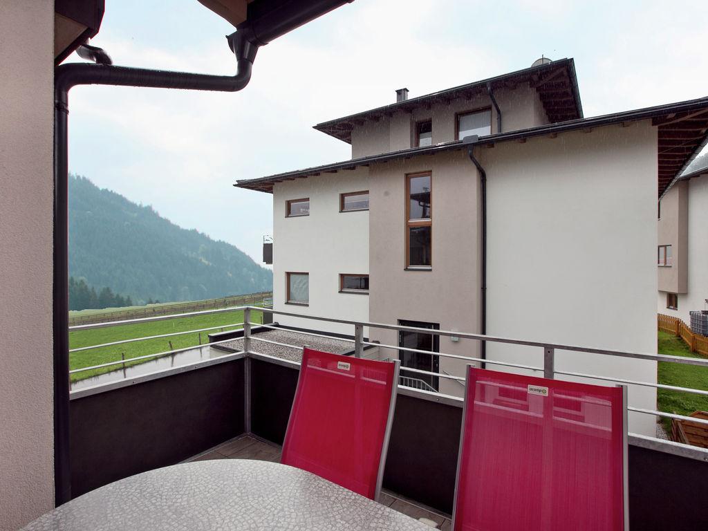 Ferienwohnung Schöne, neu erbaute und zentrumsnahe Ferienwohnung (300404), Hochfügen, Zillertal, Tirol, Österreich, Bild 17