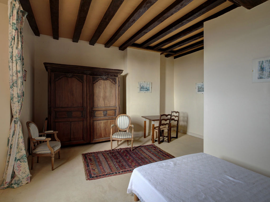 Ferienhaus Le Vieux Château (303678), Moussy, Nièvre, Burgund, Frankreich, Bild 15