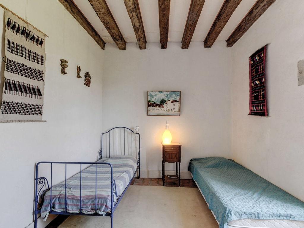 Ferienhaus Le Vieux Château (303678), Moussy, Nièvre, Burgund, Frankreich, Bild 17