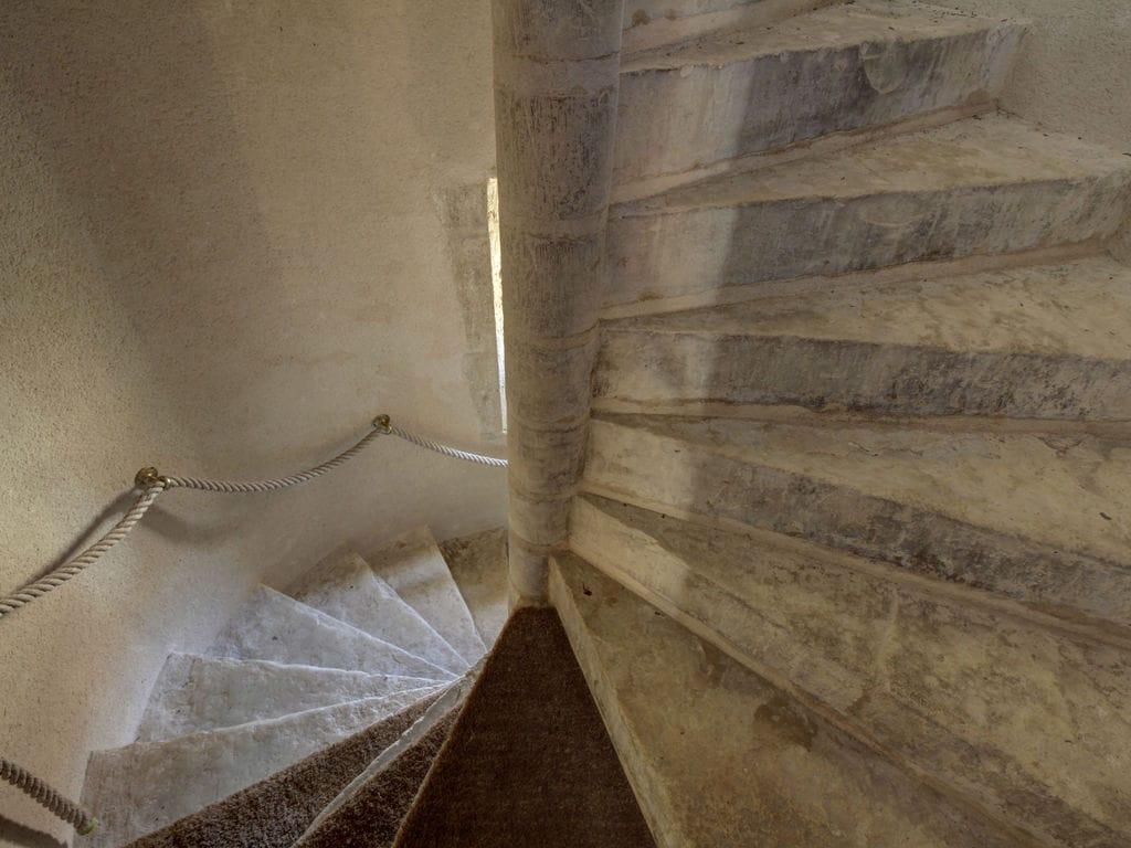 Ferienhaus Le Vieux Château (303678), Moussy, Nièvre, Burgund, Frankreich, Bild 14
