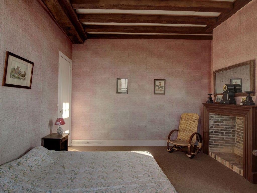 Ferienhaus Le Vieux Château (303678), Moussy, Nièvre, Burgund, Frankreich, Bild 20