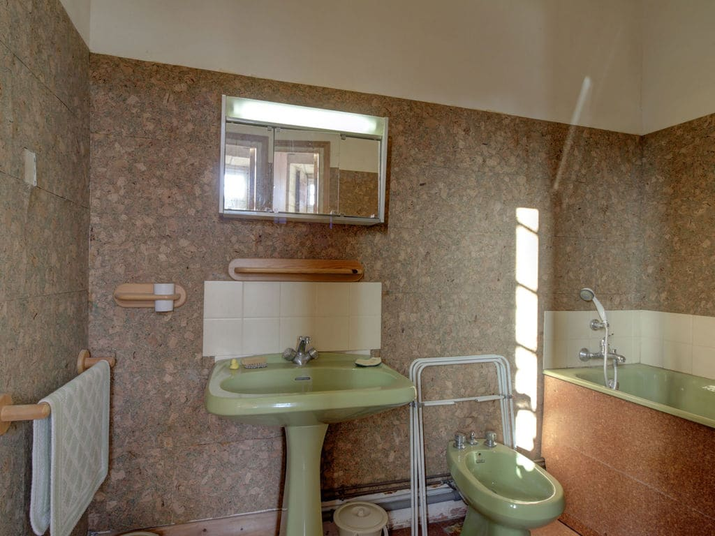 Ferienhaus Le Vieux Château (303678), Moussy, Nièvre, Burgund, Frankreich, Bild 26