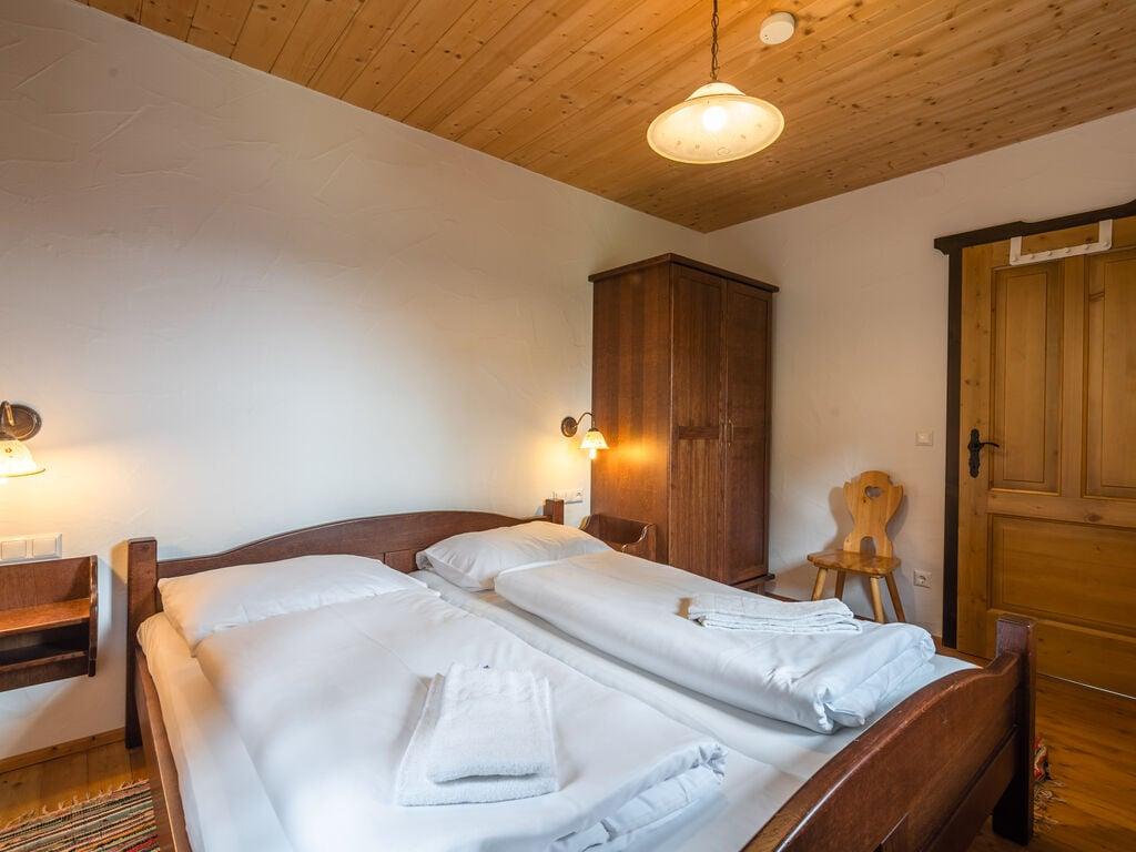 Ferienwohnung Schönes Appartement in der Sonnenalpe Naßfeld mit Sauna (302264), Hermagor, Naturarena Kärnten, Kärnten, Österreich, Bild 18
