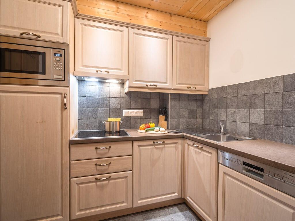 Ferienwohnung Schönes Appartement in der Sonnenalpe Naßfeld mit Sauna (302264), Hermagor, Naturarena Kärnten, Kärnten, Österreich, Bild 5