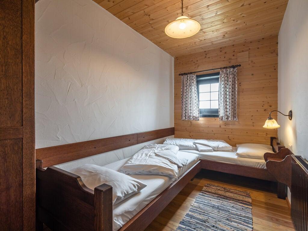 Ferienwohnung Schönes Appartement in der Sonnenalpe Naßfeld mit Sauna (302264), Hermagor, Naturarena Kärnten, Kärnten, Österreich, Bild 19