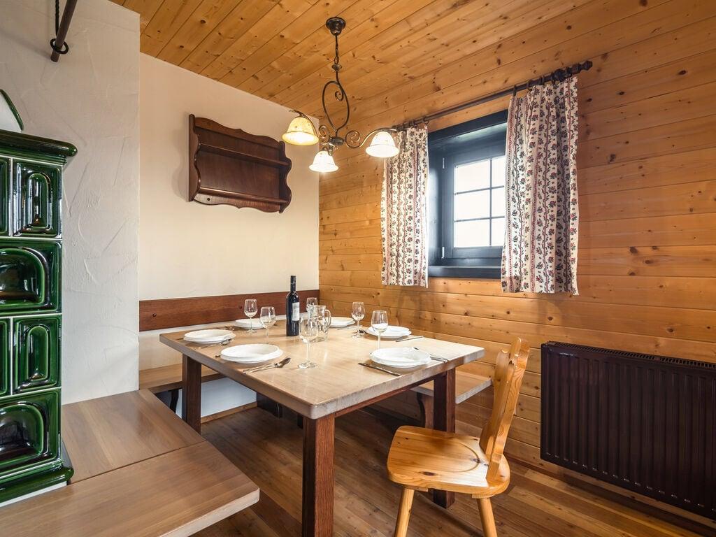 Ferienwohnung Schönes Appartement in der Sonnenalpe Naßfeld mit Sauna (302264), Hermagor, Naturarena Kärnten, Kärnten, Österreich, Bild 14