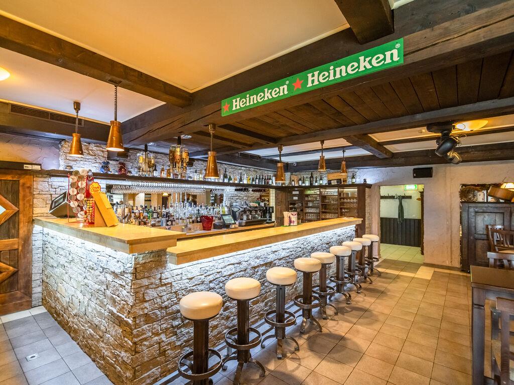 Ferienwohnung Schönes Appartement in der Sonnenalpe Naßfeld mit Sauna (302264), Hermagor, Naturarena Kärnten, Kärnten, Österreich, Bild 28