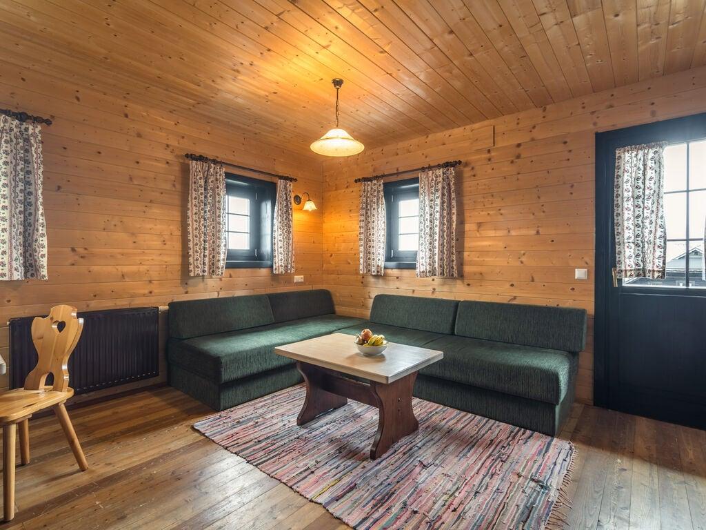 Ferienwohnung Schönes Appartement in der Sonnenalpe Naßfeld mit Sauna (302264), Hermagor, Naturarena Kärnten, Kärnten, Österreich, Bild 11