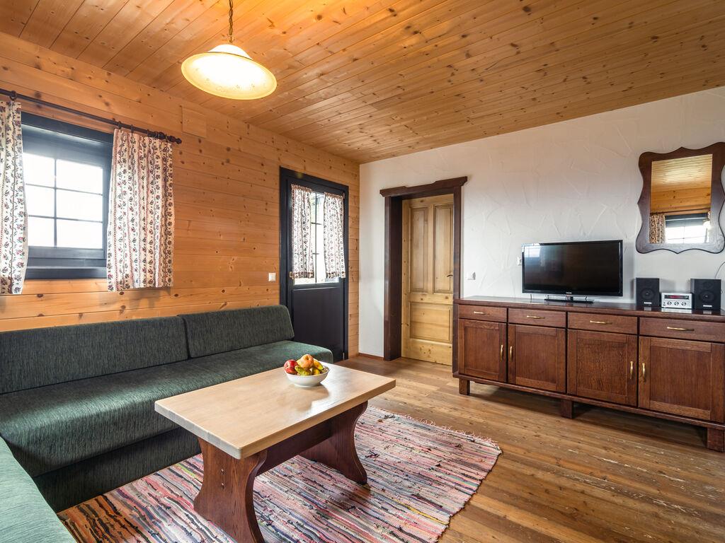 Ferienwohnung Schönes Appartement in der Sonnenalpe Naßfeld mit Sauna (302264), Hermagor, Naturarena Kärnten, Kärnten, Österreich, Bild 4