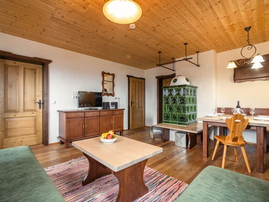 Ferienwohnung Schönes Appartement in der Sonnenalpe Naßfeld mit Sauna (302264), Hermagor, Naturarena Kärnten, Kärnten, Österreich, Bild 12