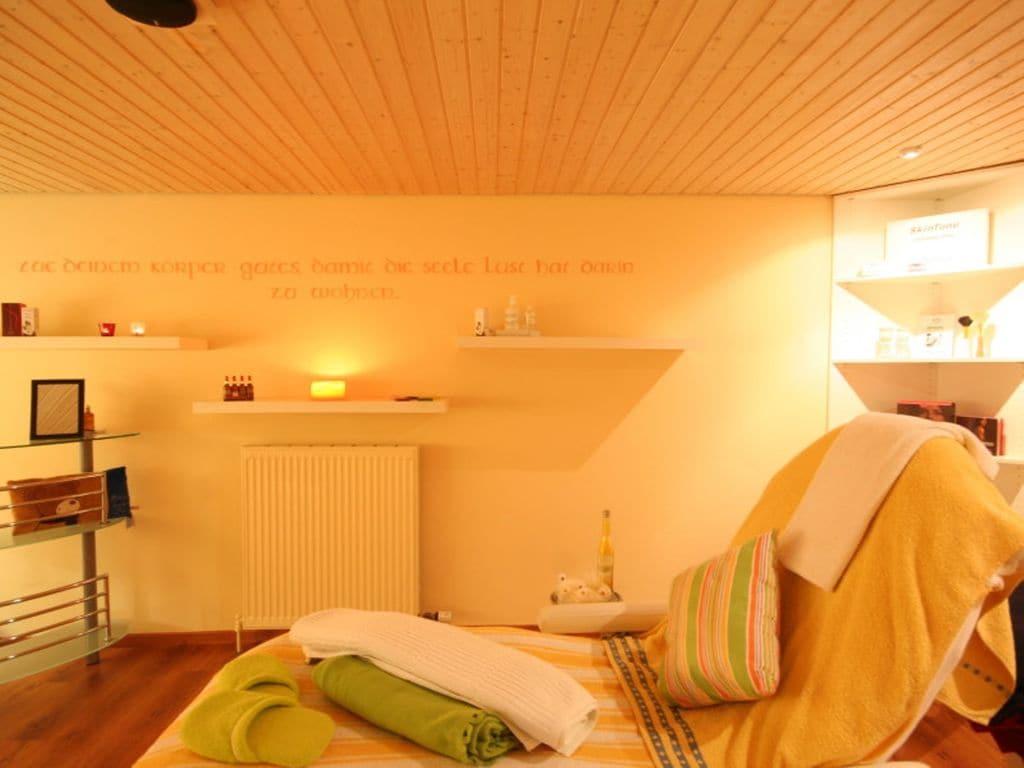 Ferienwohnung Monika (301340), Ruhpolding, Chiemgau, Bayern, Deutschland, Bild 41