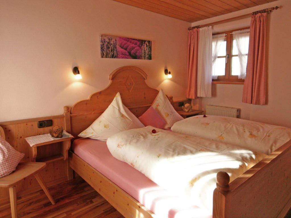 Ferienwohnung Monika (301340), Ruhpolding, Chiemgau, Bayern, Deutschland, Bild 13