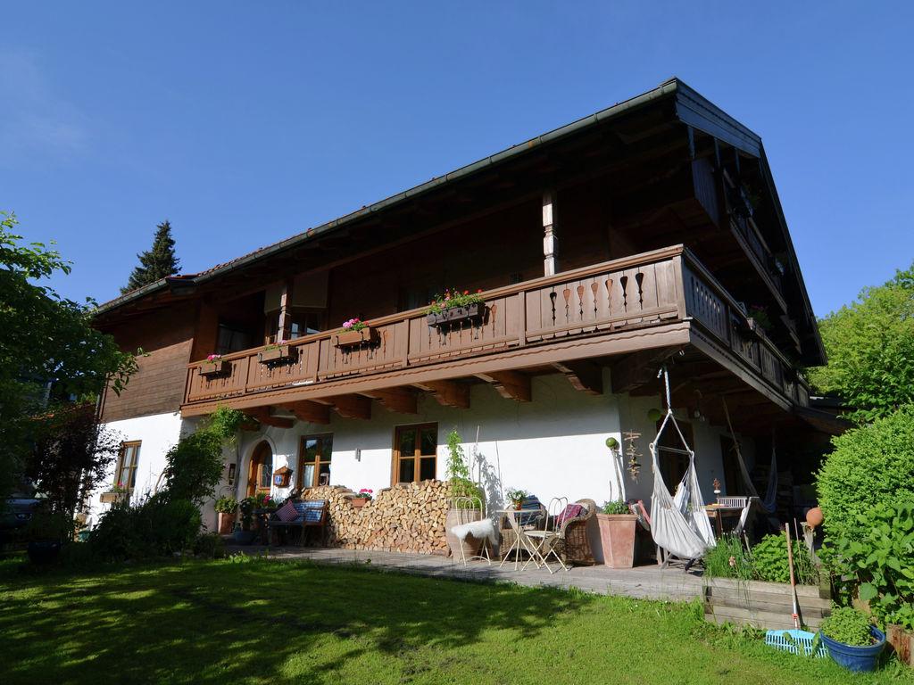 Ferienwohnung Monika (301340), Ruhpolding, Chiemgau, Bayern, Deutschland, Bild 19