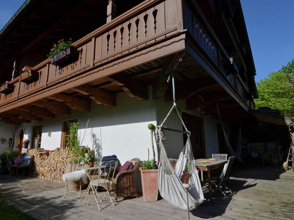 Ferienwohnung Monika (301340), Ruhpolding, Chiemgau, Bayern, Deutschland, Bild 17