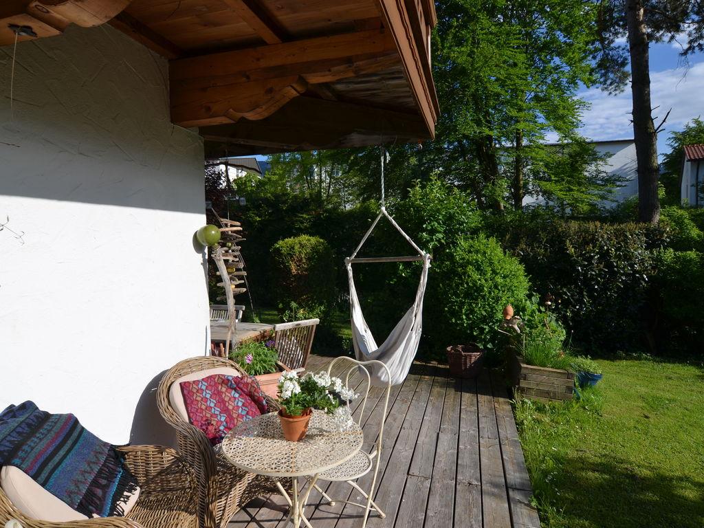 Ferienwohnung Monika (301340), Ruhpolding, Chiemgau, Bayern, Deutschland, Bild 21