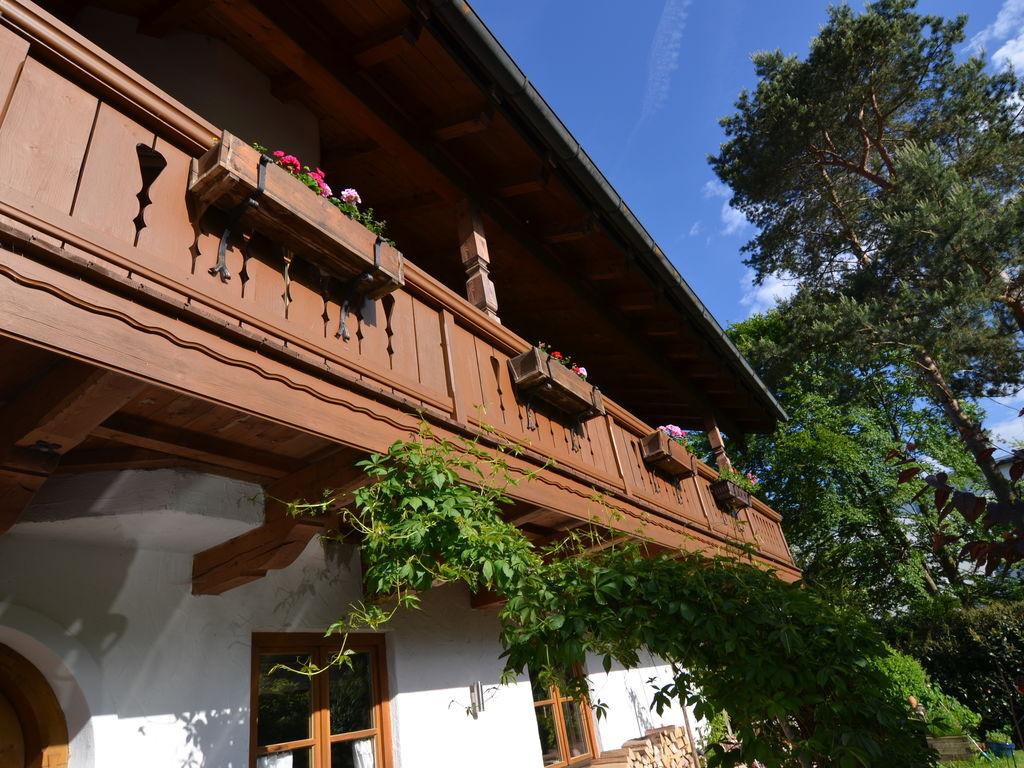 Ferienwohnung Monika (301340), Ruhpolding, Chiemgau, Bayern, Deutschland, Bild 18