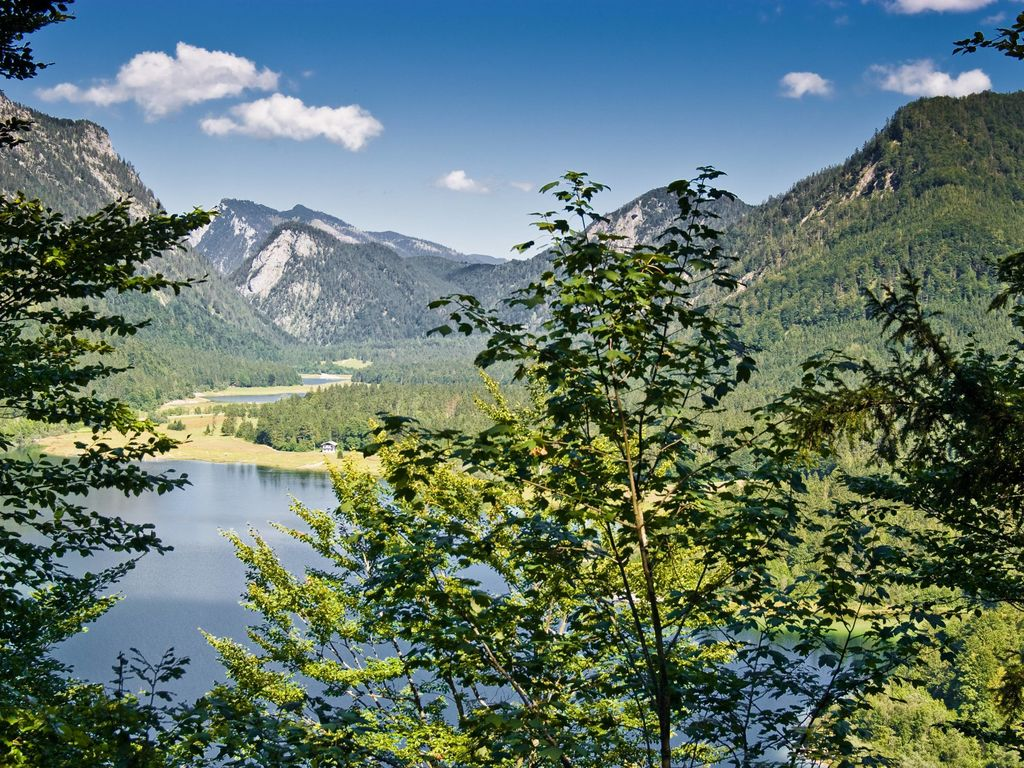 Ferienwohnung Monika (301340), Ruhpolding, Chiemgau, Bayern, Deutschland, Bild 28