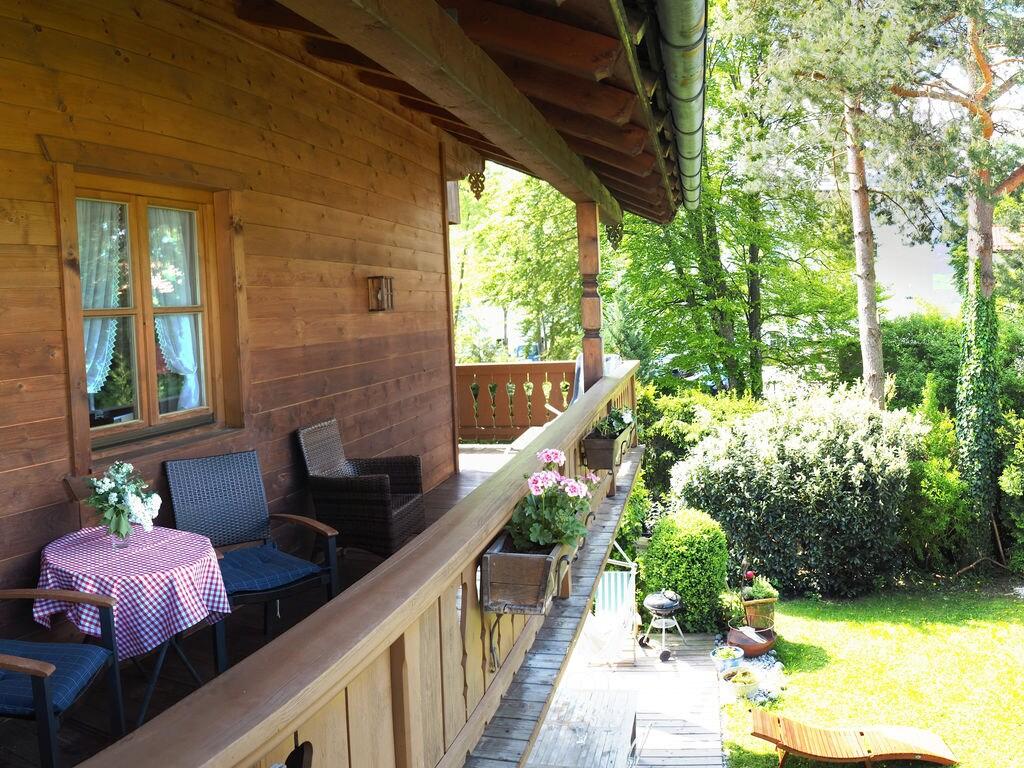 Ferienwohnung Monika (301340), Ruhpolding, Chiemgau, Bayern, Deutschland, Bild 16