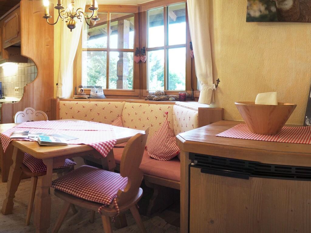 Ferienwohnung Monika (301340), Ruhpolding, Chiemgau, Bayern, Deutschland, Bild 11