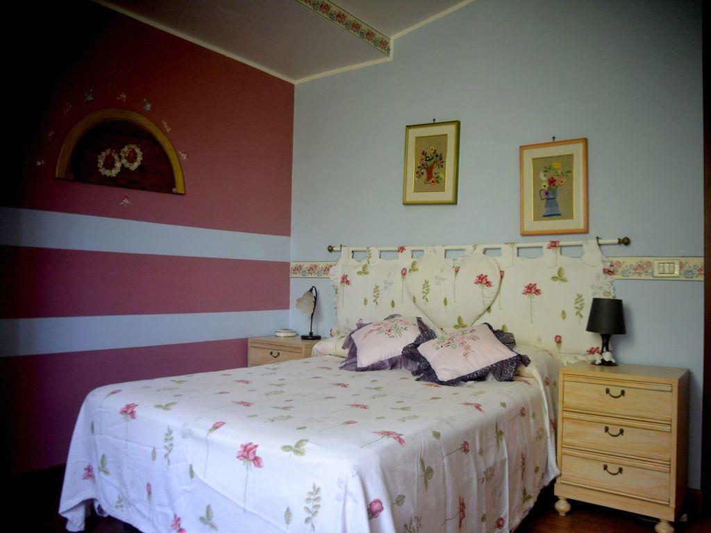 Maison de vacances Geräumige, kinderfreundliche Villa in Modica (305030), Modica, Ragusa, Sicile, Italie, image 12