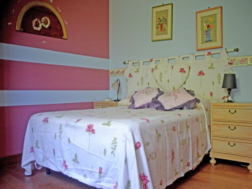 Maison de vacances Geräumige, kinderfreundliche Villa in Modica (305030), Modica, Ragusa, Sicile, Italie, image 14
