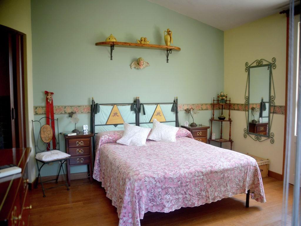 Maison de vacances Geräumige, kinderfreundliche Villa in Modica (305030), Modica, Ragusa, Sicile, Italie, image 15