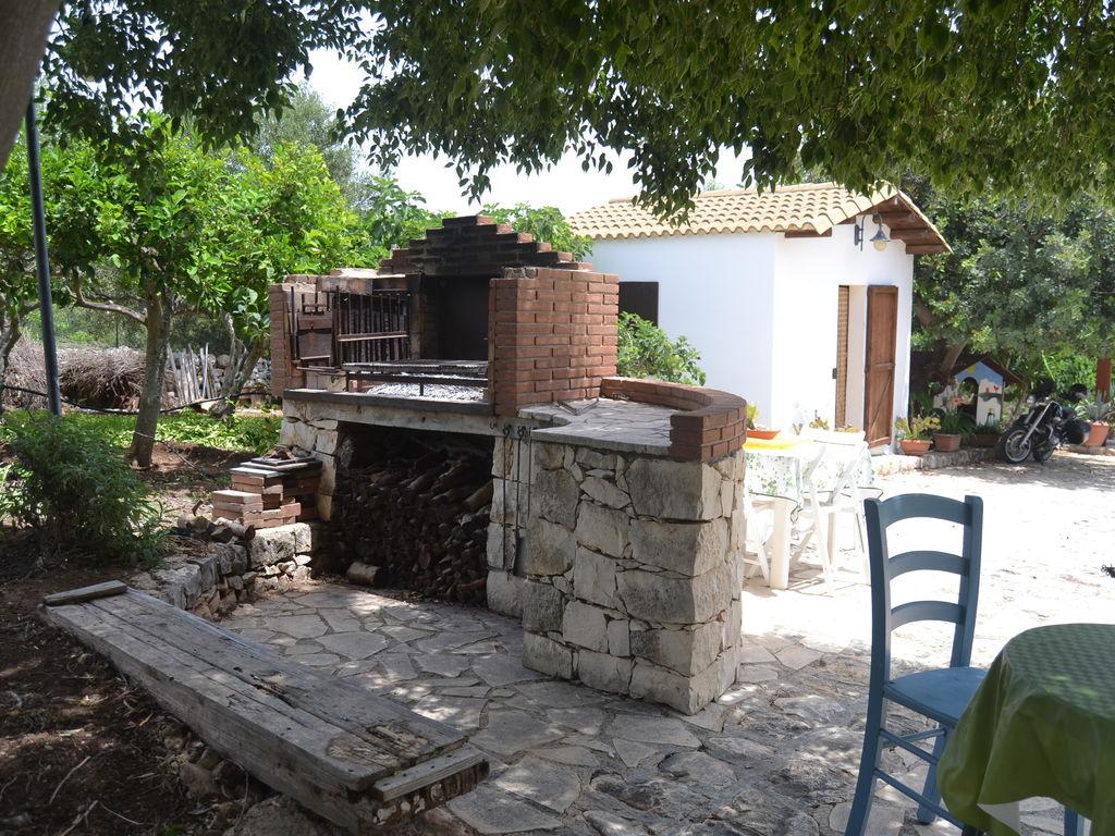 Maison de vacances Geräumige, kinderfreundliche Villa in Modica (305030), Modica, Ragusa, Sicile, Italie, image 27