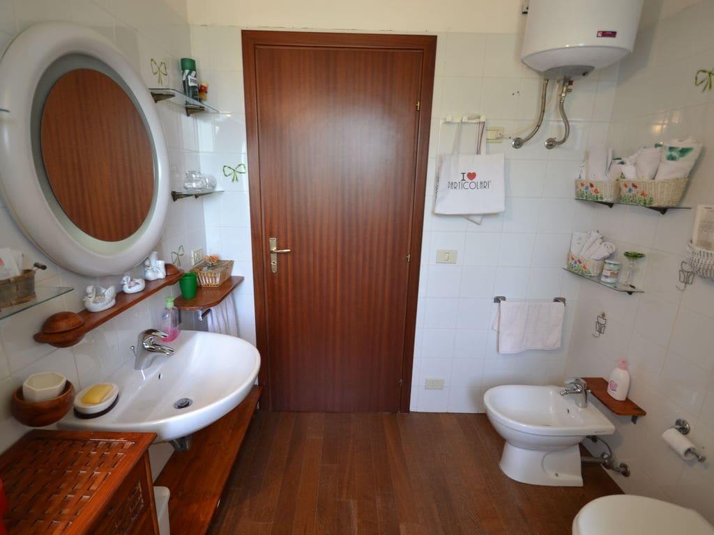 Maison de vacances Geräumige, kinderfreundliche Villa in Modica (305030), Modica, Ragusa, Sicile, Italie, image 16