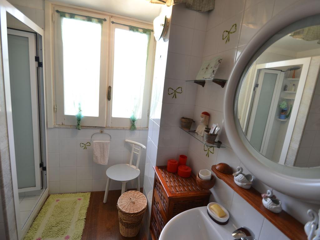Maison de vacances Geräumige, kinderfreundliche Villa in Modica (305030), Modica, Ragusa, Sicile, Italie, image 17