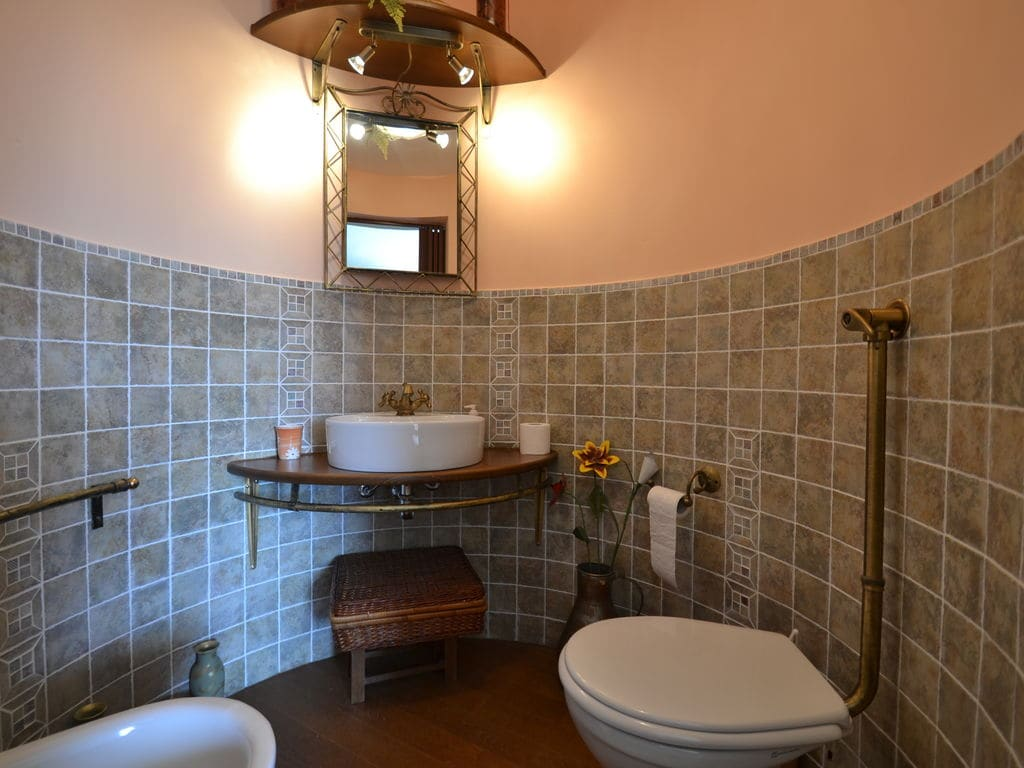 Maison de vacances Geräumige, kinderfreundliche Villa in Modica (305030), Modica, Ragusa, Sicile, Italie, image 18