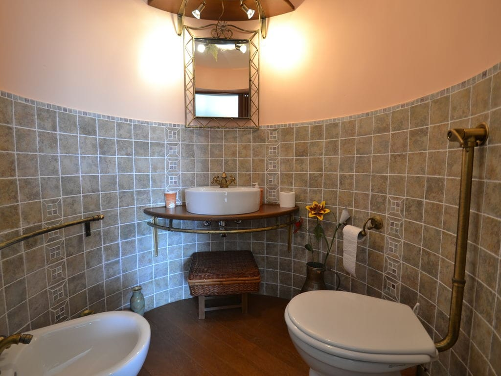 Maison de vacances Geräumige, kinderfreundliche Villa in Modica (305030), Modica, Ragusa, Sicile, Italie, image 20