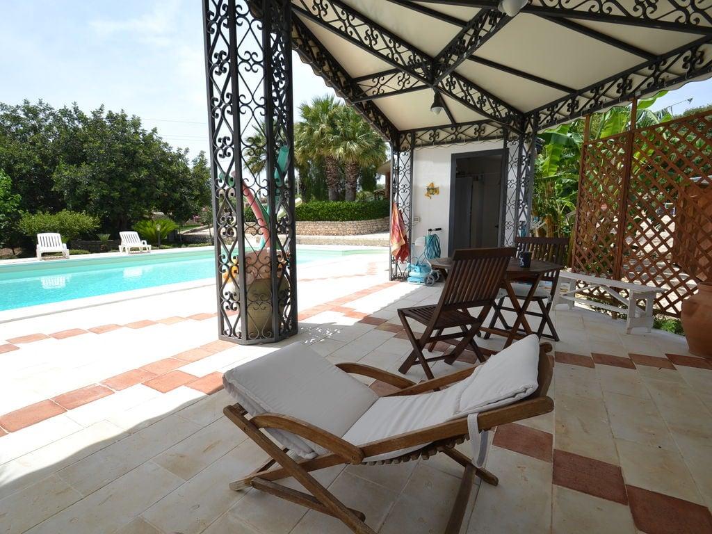 Maison de vacances Geräumige, kinderfreundliche Villa in Modica (305030), Modica, Ragusa, Sicile, Italie, image 28