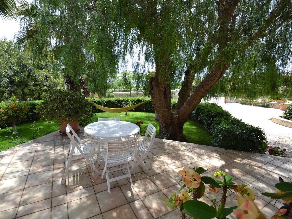 Maison de vacances Geräumige, kinderfreundliche Villa in Modica (305030), Modica, Ragusa, Sicile, Italie, image 30