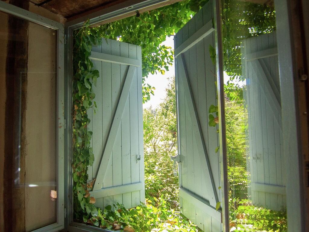 Ferienhaus Le Manoir (311905), Saint Léonard de Noblat, Haute-Vienne, Limousin, Frankreich, Bild 25