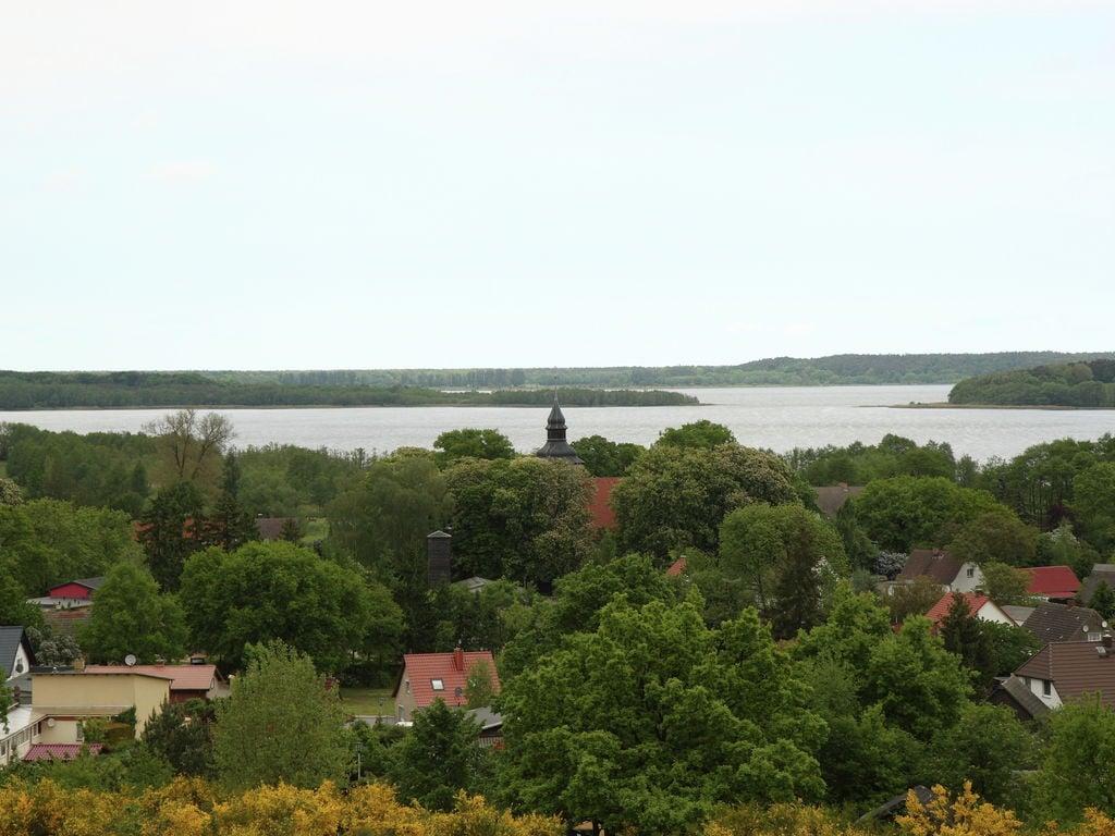 Ferienwohnung 5 km zum Strand Ferienwohnung auf Usedom (305094), Benz, Usedom, Mecklenburg-Vorpommern, Deutschland, Bild 15