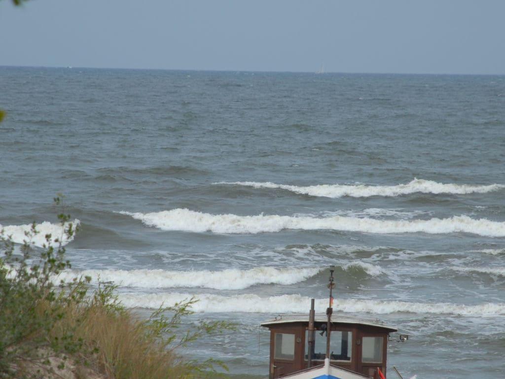 Ferienwohnung 5 km zum Strand Ferienwohnung auf Usedom (305094), Benz, Usedom, Mecklenburg-Vorpommern, Deutschland, Bild 20