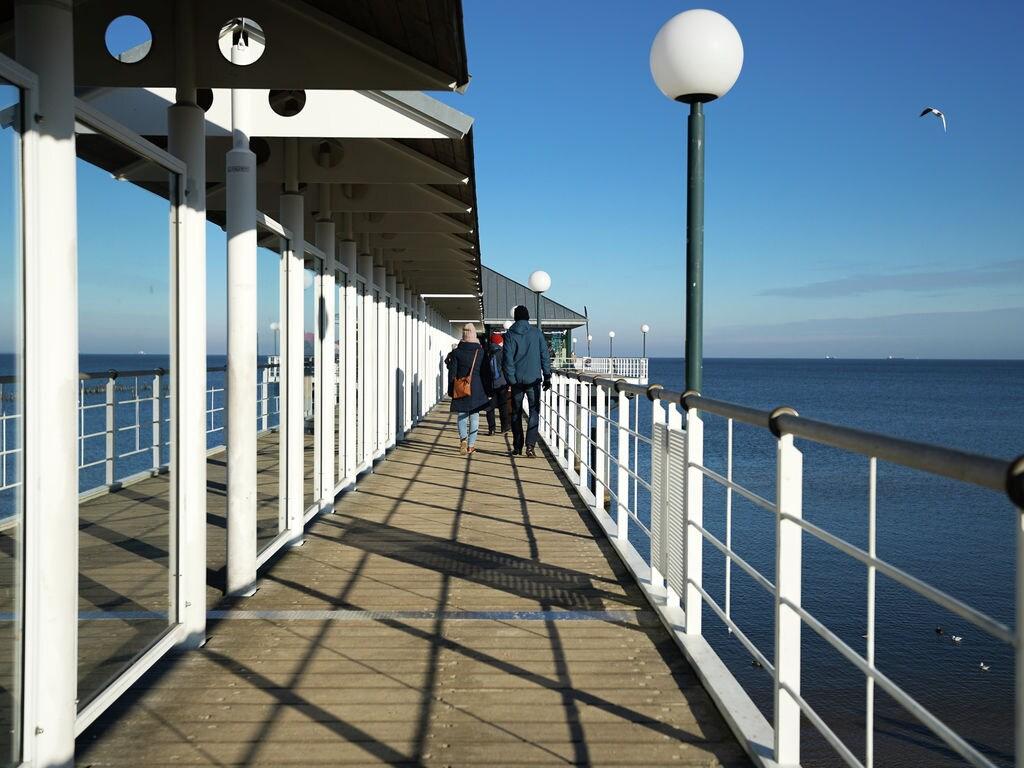 Ferienwohnung 5 km zum Strand Ferienwohnung auf Usedom (305094), Benz, Usedom, Mecklenburg-Vorpommern, Deutschland, Bild 24