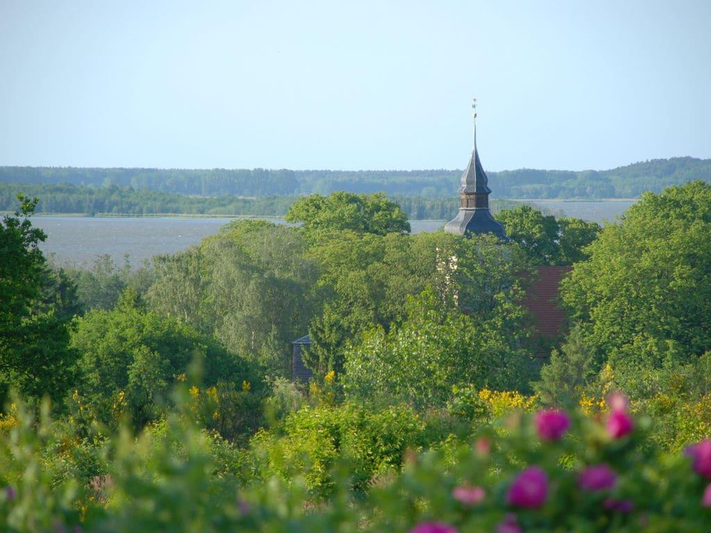 Ferienwohnung Insel Usedom nur 5 km zum Strand (305035), Benz, Usedom, Mecklenburg-Vorpommern, Deutschland, Bild 20