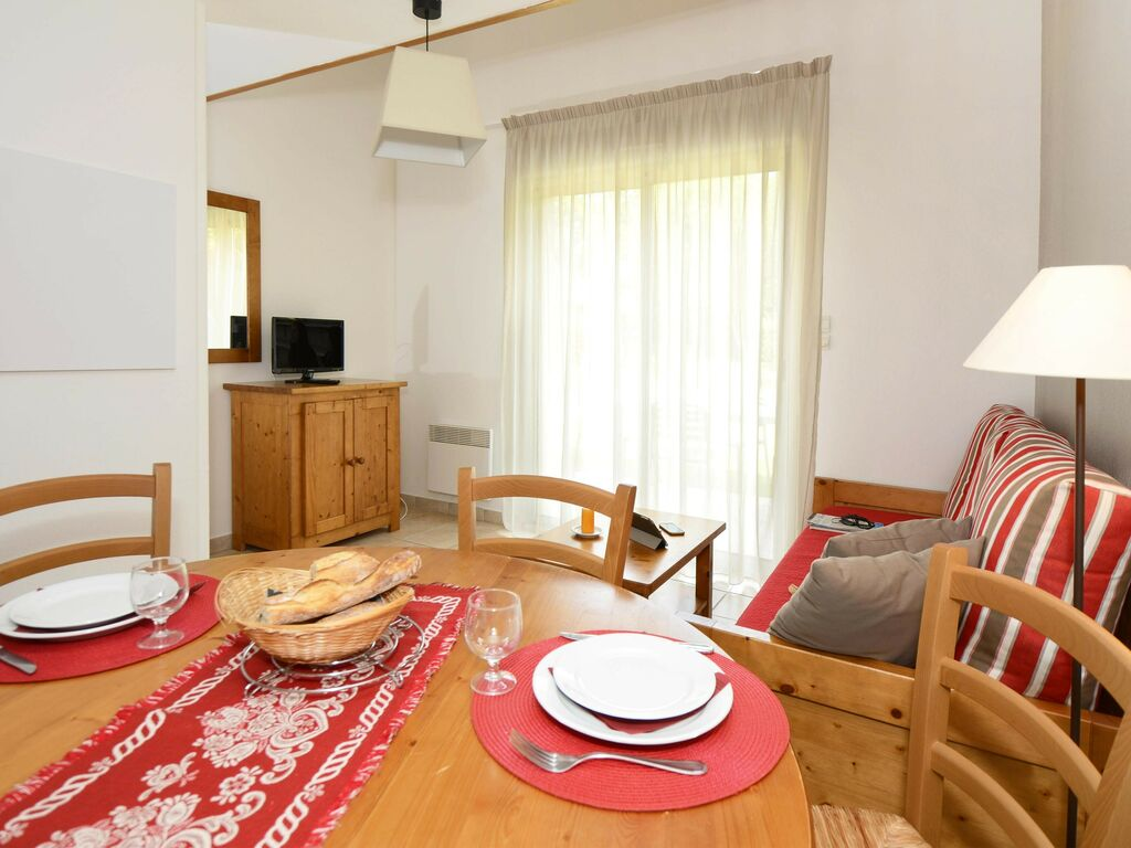Holiday apartment Buntes Haus in einer schlossreichen Umgebung im Périgord (310984), Montignac, Dordogne-Périgord, Aquitania, France, picture 4