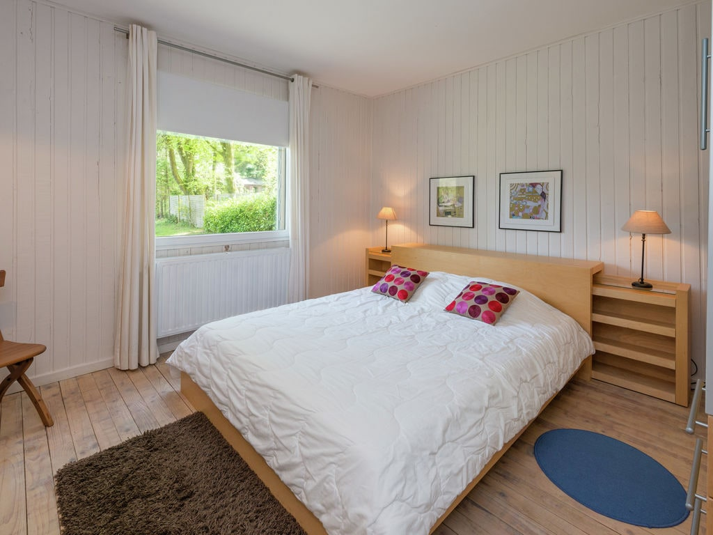 Ferienhaus Les Iris (303698), Libin, Luxemburg (BE), Wallonien, Belgien, Bild 20