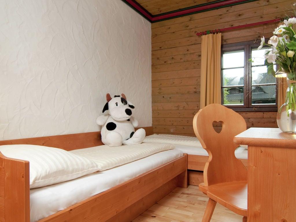Ferienwohnung Authentisch eingerichtete Wohnung mit Balkon in Kärnten (304342), Latschach ober dem Faaker See, Villach-Land, Kärnten, Österreich, Bild 15
