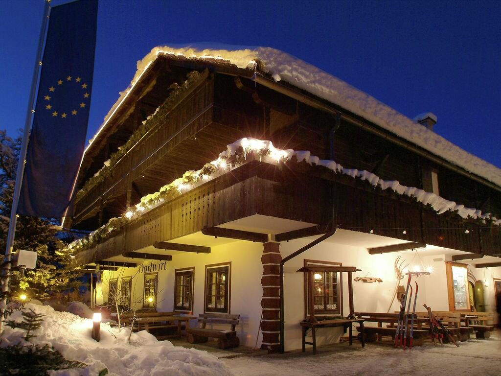 Ferienwohnung Authentisch eingerichtete Wohnung mit Balkon in Kärnten (303718), Latschach ober dem Faaker See, Villach-Land, Kärnten, Österreich, Bild 33